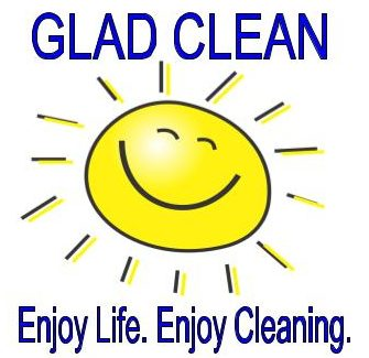 Glad Clean Cleaning Services